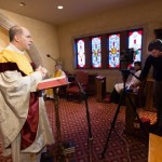 Parishes reaching Catholics through technology, strengthening spiritual family