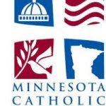MCC webinar to focus on Church's response to racism Sept. 9