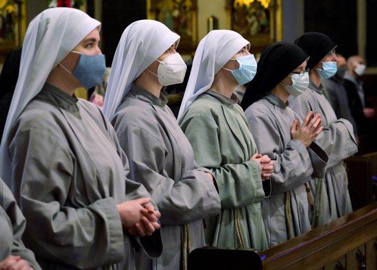 Franciscan Sisters of the Renewal