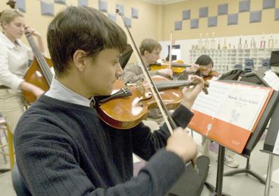 Strings_04