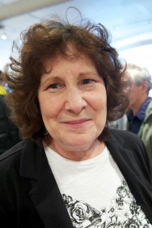 NancyGwin