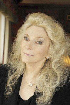 Judy_Collins_Approved_Press_Photo_2010_20100908_132033-1-680x1024