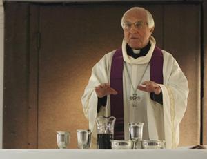 Bishop_Thomas_GumbletonNew