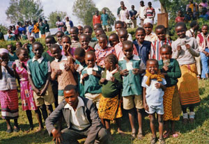 Nakuru_children