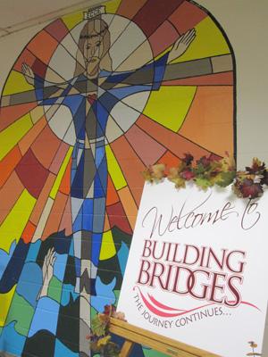 page_7_bridges_photo