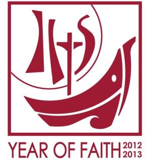 year-of-faith-logo-english1