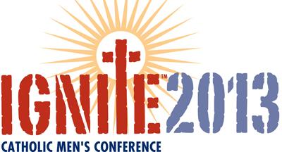 IGNITE Theme Logo