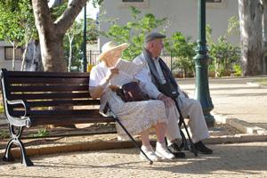 old-age pixabay