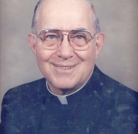 Father_Kane