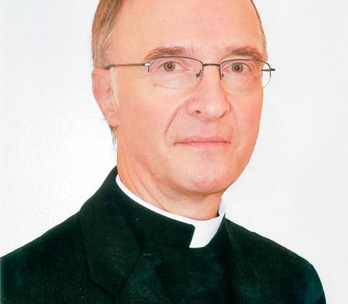 Father_Pasik
