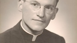 Matthew_Luczyck_Ordination_photo_1945
