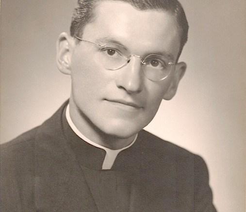 Matthew_Luczyck_Ordination_photo_1945