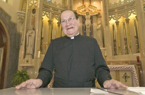 Fr_Gleba_Basilica