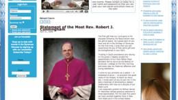 CatholicsunScreenshotNew