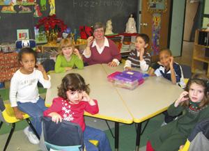 Lourdes_school