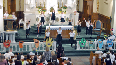 st_patricks_liturgical_dance