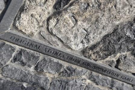 DSC 00251 1 - Ireland pilgrimage: Knock and Connacht