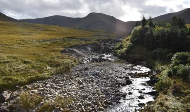 DSC 0146 e1444348001456 1 - Ireland pilgrimage: Knock and Connacht