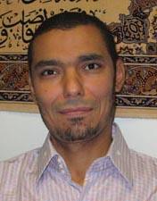Mohammed Elfiki