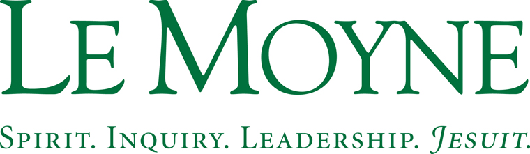 Le Moyne College orchestrates aid for older people: CARE fosters spiritual, mental, financial, physical health
