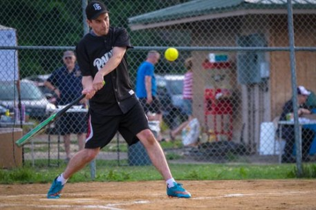 meninblacksoftball 11 1 - Here come the Men in Black