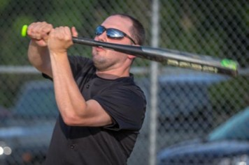 meninblacksoftball 6 1 - Here come the Men in Black