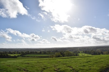 DSC 0049 1 - Journey of faith: A pilgrimage to Ireland