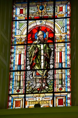 DSC 0348 adjusted 1 - Journey of faith: A pilgrimage to Ireland