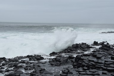 DSC 0566 1 1 - Journey of faith: A pilgrimage to Ireland