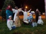 CTK Living Nativity copy