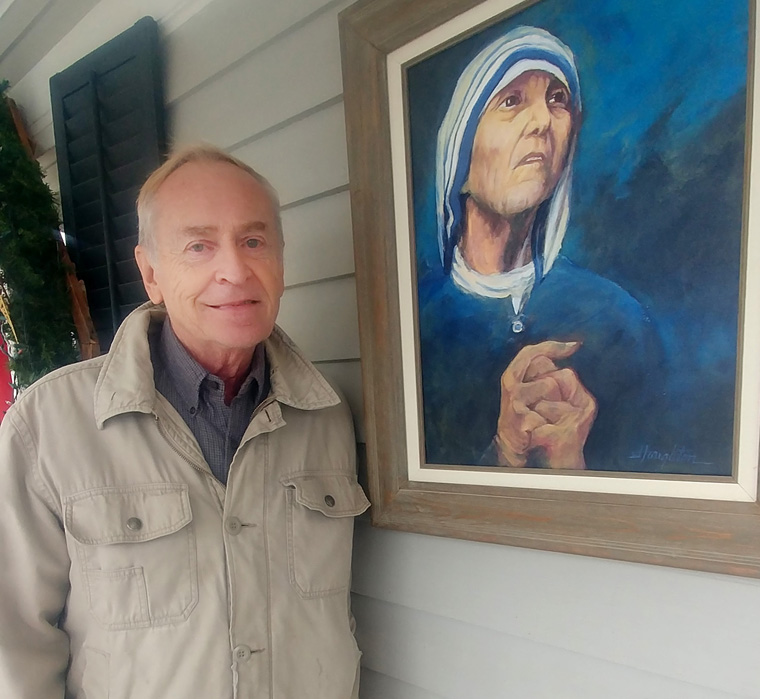 Convert produces church-worthy artwork