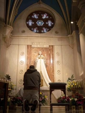 Thursday unnamed 2 - Holy Week 2021