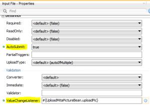 autosubmit_valuechange_input