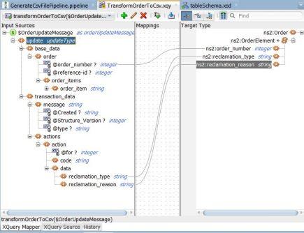 osb_generateCSV_25