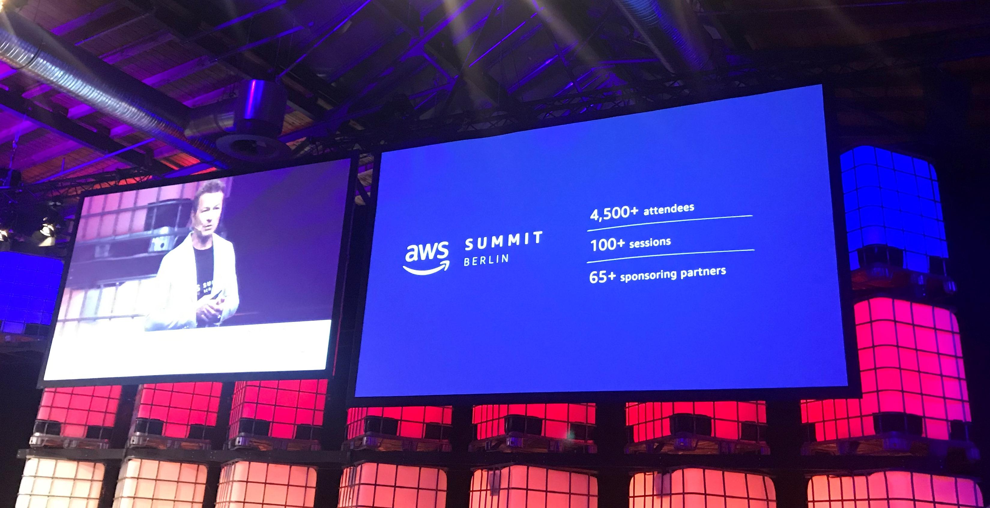 AWS-Summit-Berlin-2018-Opitz