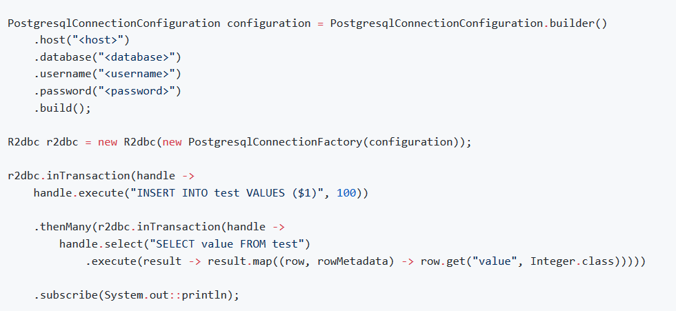 code_example_r2dbc