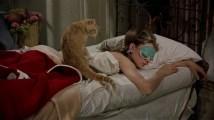 new Blake Edwards Breakfast at Tiffanys Audrey Hepburn DVD Review PDVD_015