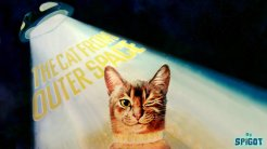 cat-from-outer-space
