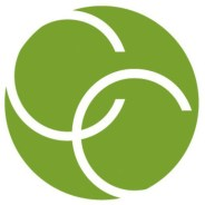 cropped-cc-logo-377_blk.jpg