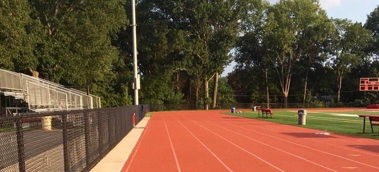 Three (or four) reasons I'm hiring a running coach (again)