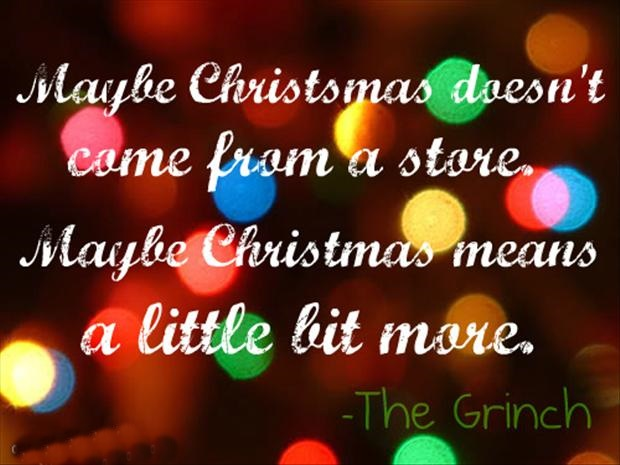funny-christmas-quotes-1