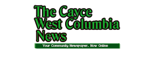 Cayce-West Columbia News