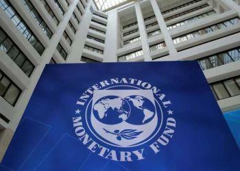 IMF Boss