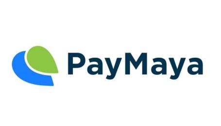 paymaya-logo