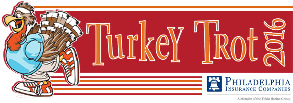24th Annual Turkey Trot