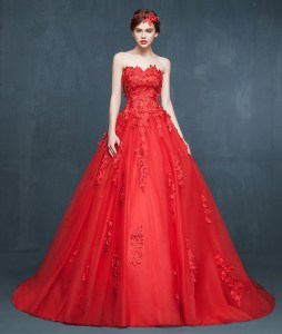red-gown.jpg