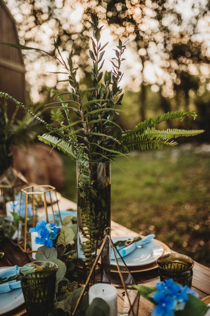Amanda Jones Photography
