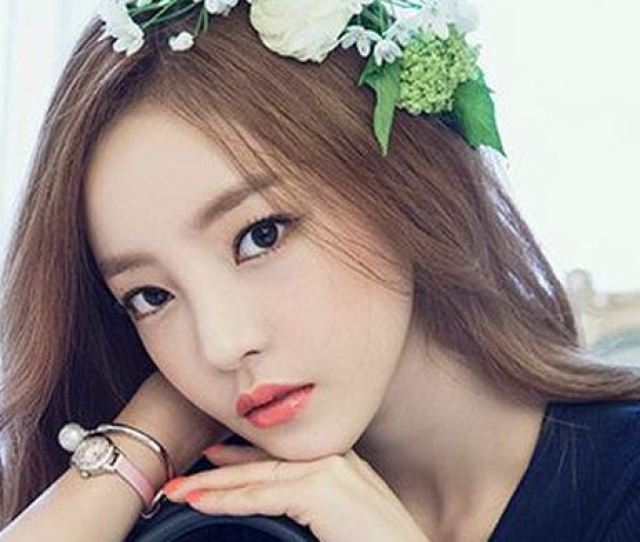 Everything Youd Like To Know About Goo Hara Dating Life Boyfriend Sex Tape Controversy Wiki And Bio