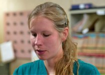 Dr-Emily-Thoms