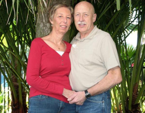 Dr  Pol wife Diane Pol Wiki/Bio, Age, married life